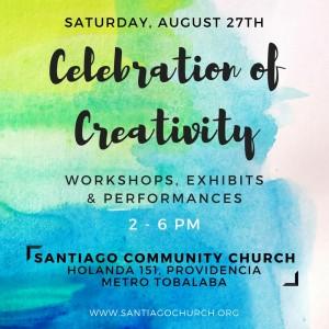 Celebration of Creativity (3)