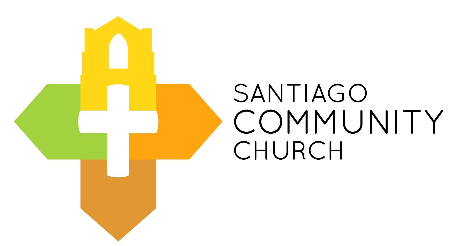 Santiago Community Church